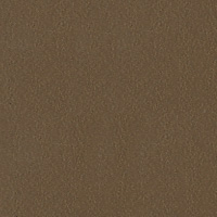 Anodized Light Bronze AAMA 2604