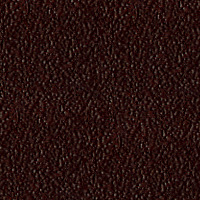 Textured copper multicolor powder coating