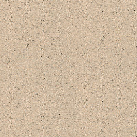 Sandstone multicolor powder coating