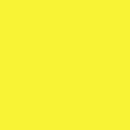 RAL 1018 Zinc Yellow