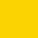 RAL 1023 Traffic Yellow